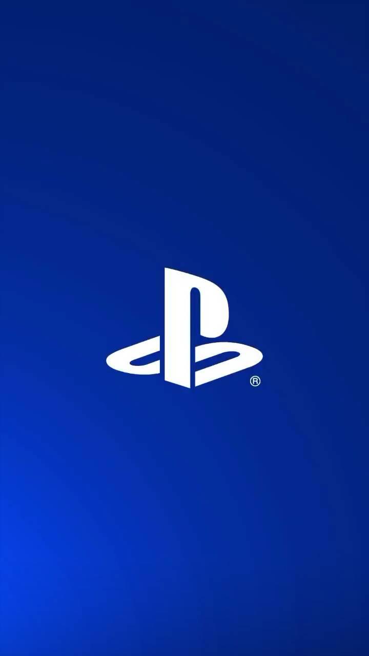 Play Satation Logo