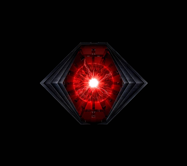 Droid Razr Eye
