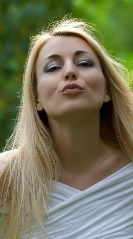Hot lesbian anal dildo