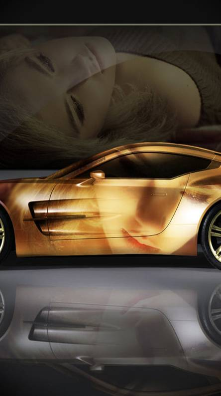 Car Wallpaper Ringtones And Wallpapers Free By Zedge