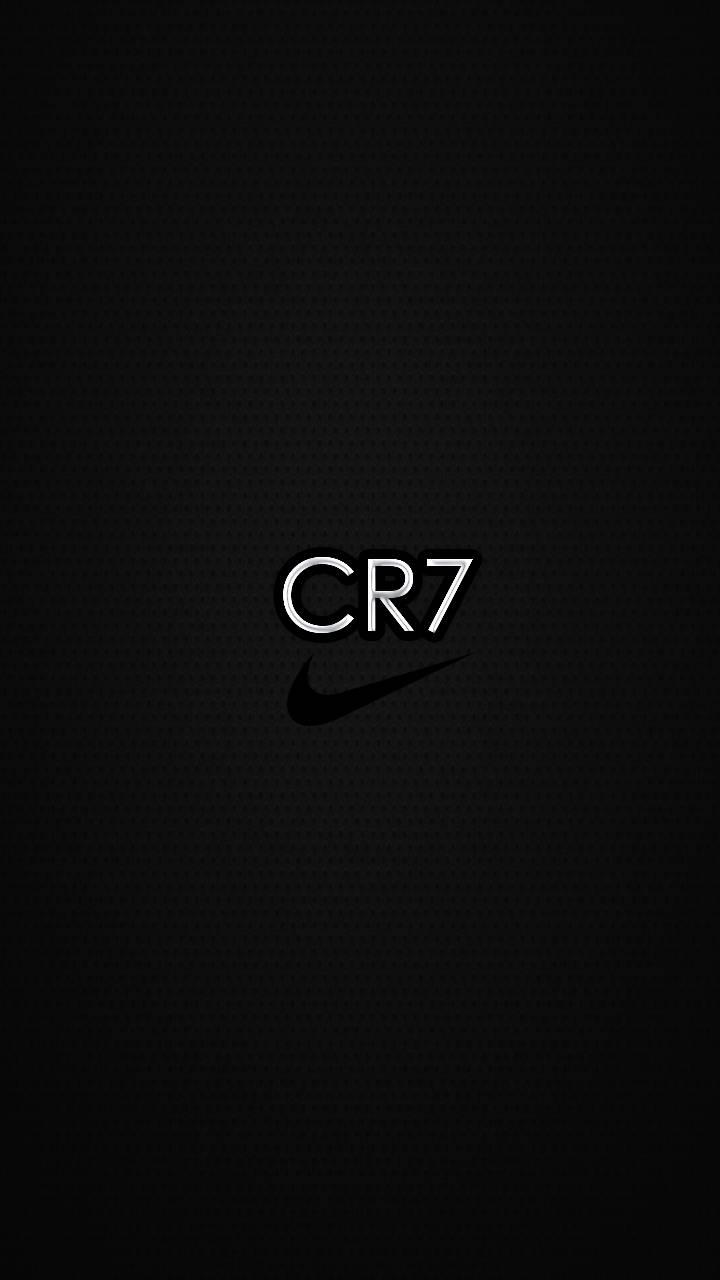 Cr7 Wallpaper By Zoz1bas 3f Free On Zedge