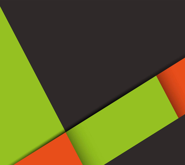 AbstractGeometric02