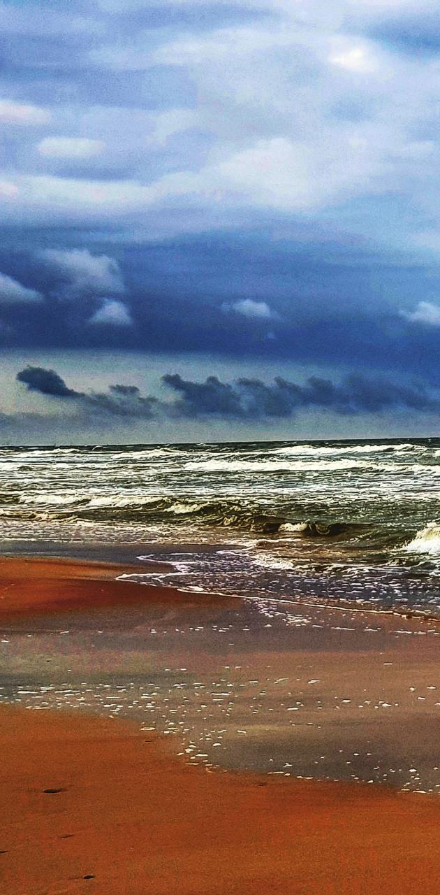Lithuania beauty