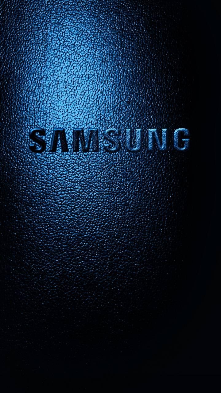 Samsung Lock Screen Wallpaper By Indigodancer 52 Free On Zedge