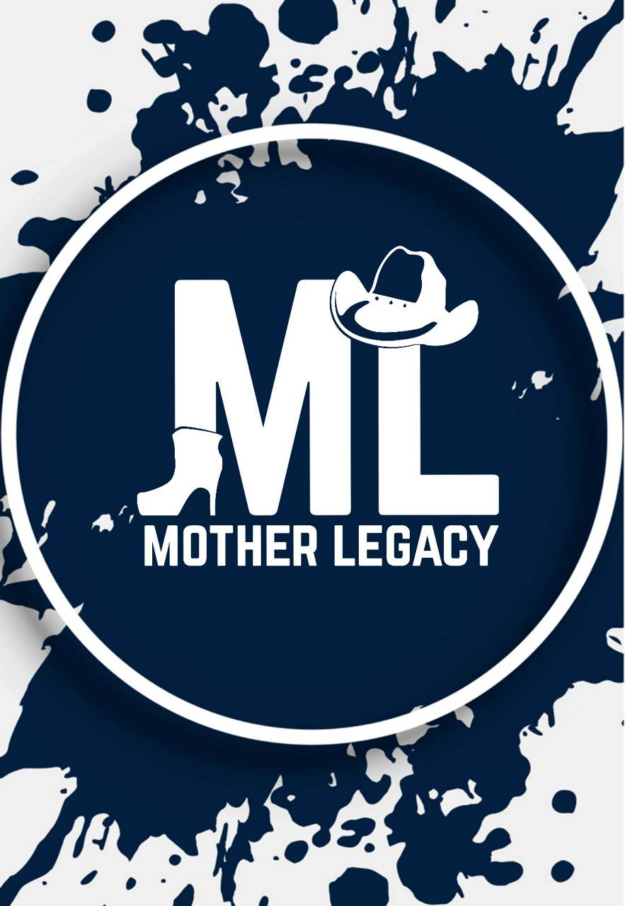 Mother Legacy 11
