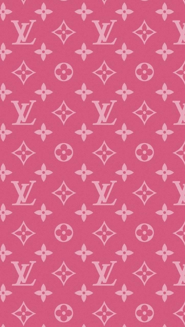 Lv Wallpaper Cute Wallpapers