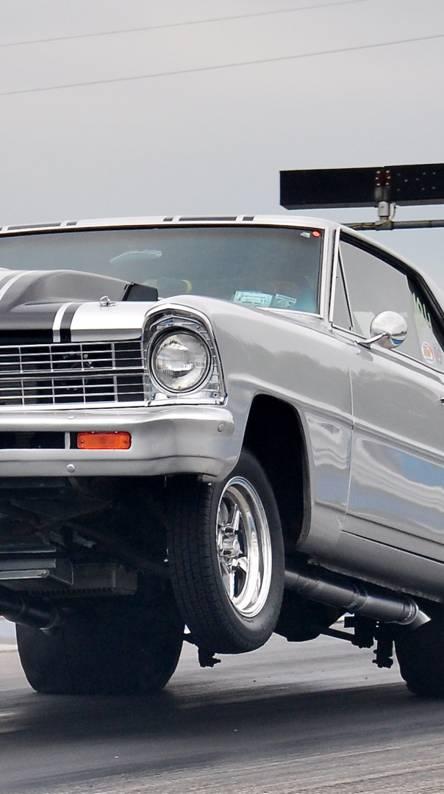 top fuel dragster ringtone