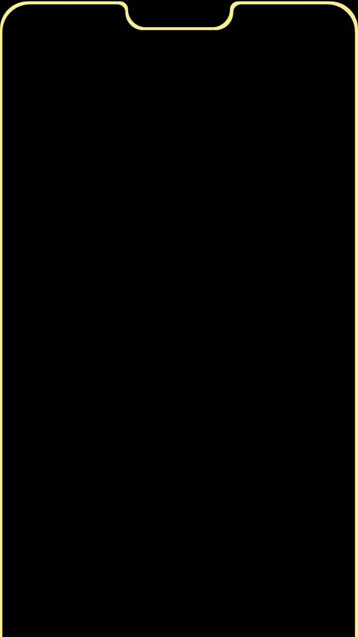 Notch Yellow