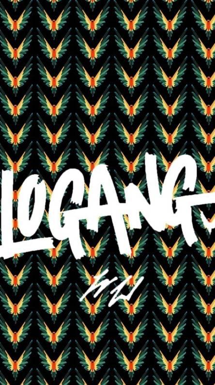 Maverick By Logan Paul Wallpapers Zedge