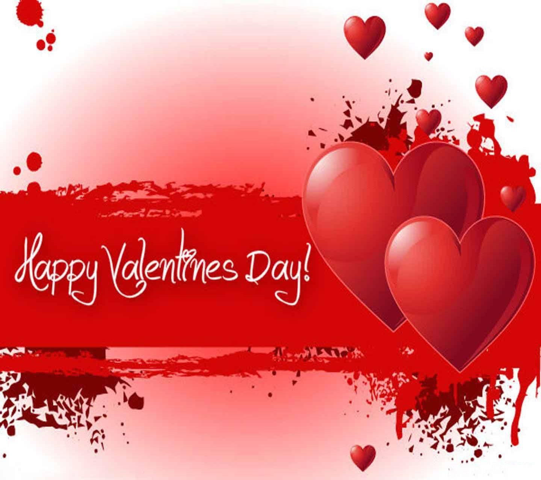 Kết quả hình ảnh cho valentime
