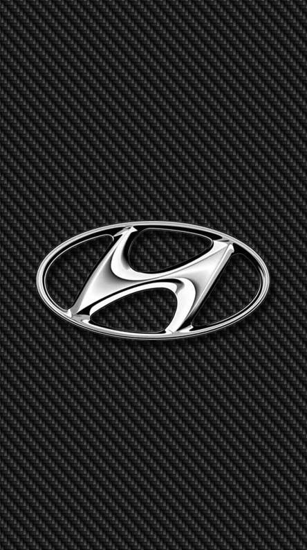 Hyundai Logo Wallpaper Hd >> Hyundai Logo Wallpapers Free By Zedge