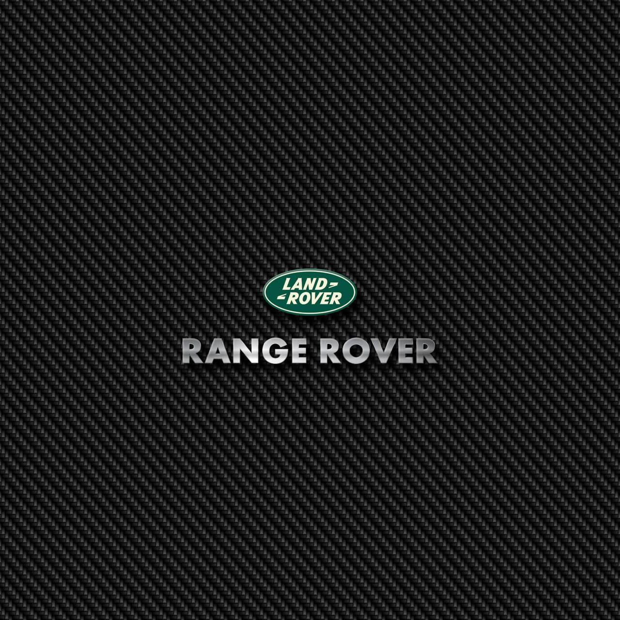 Range Rover Carbon 2