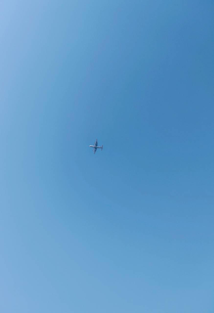 Skyplane