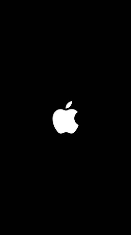 Iphone Black Wallpapers Free By Zedge