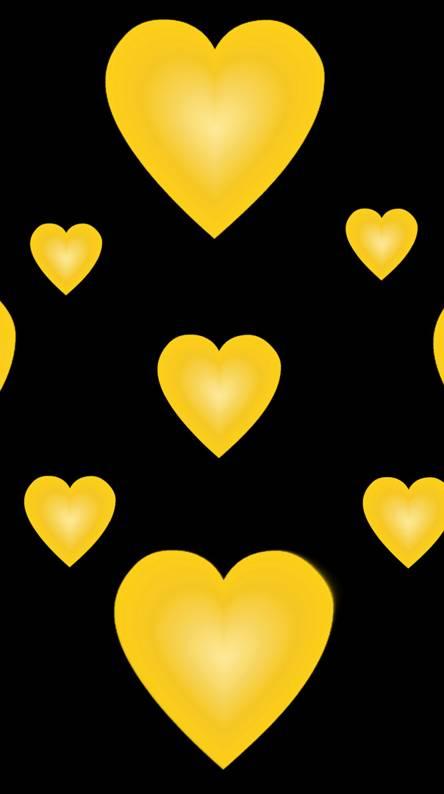 Heart Heart 8