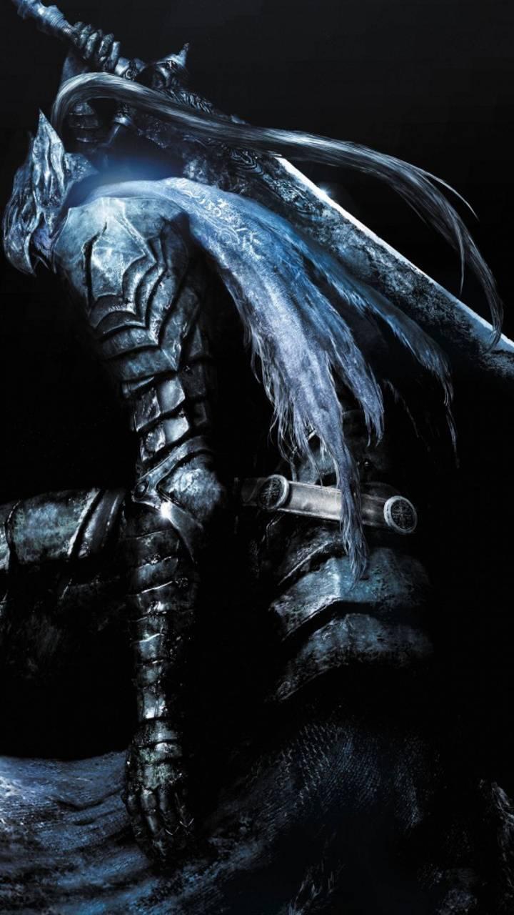 dark souls 3 pc game
