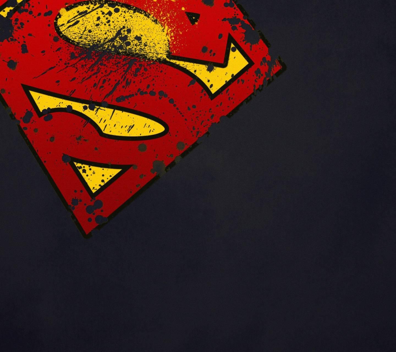 Superman13