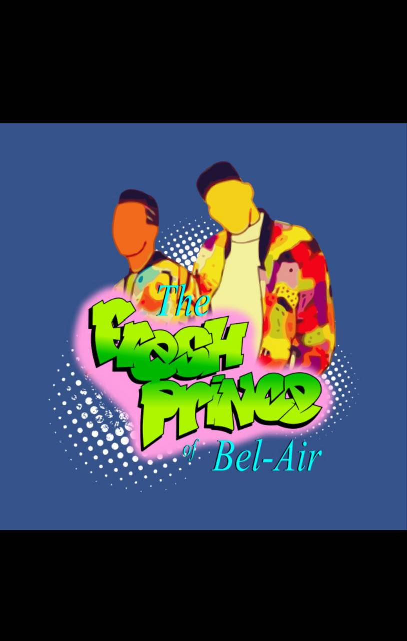 Fresh Prince Wallpaper By Captain Habibi 81 Free On Zedge