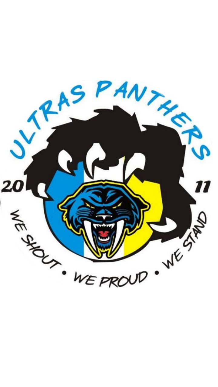 Ultras Panthers