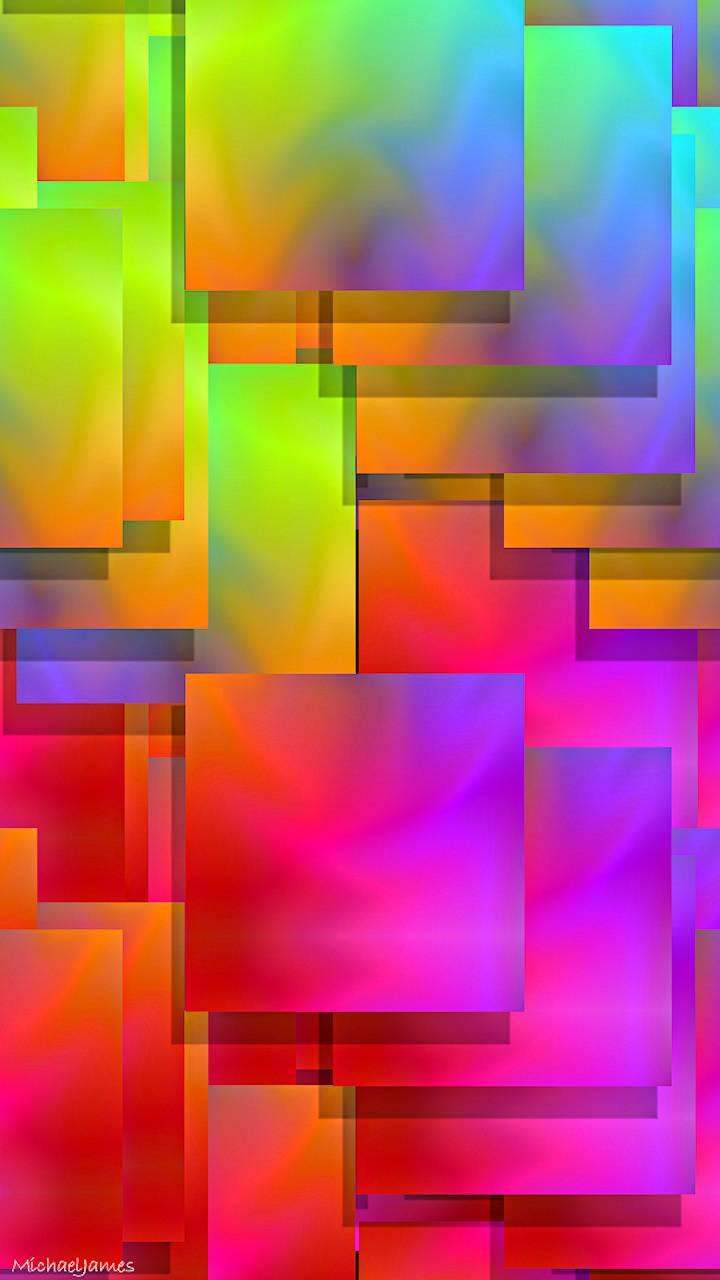 Colors Panels