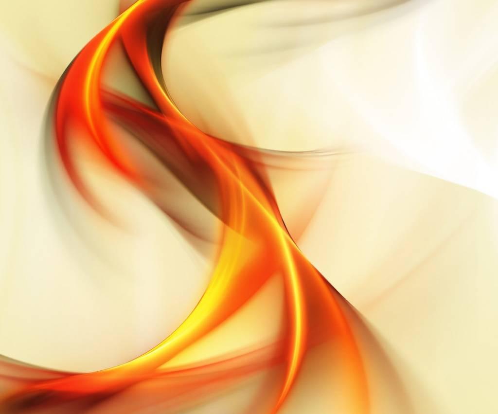 Abstract Hd