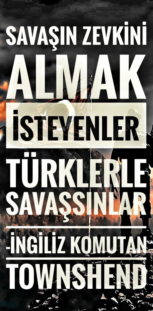 Turkcu