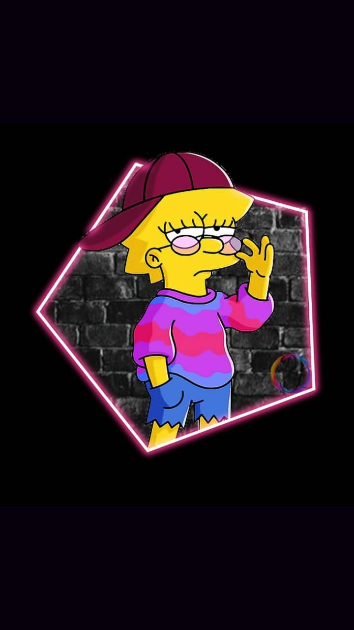 Lisa 01