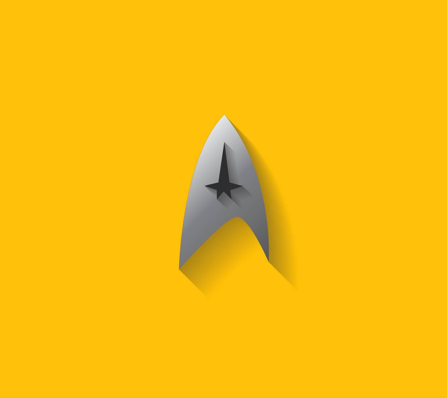 Star Trek Command