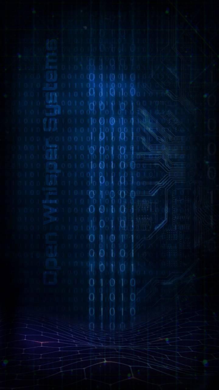 Signal  Secure Tech