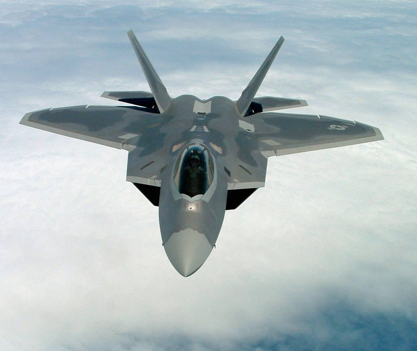 F 22 Raptor Wallpaper By Mrazomor 3e Free On Zedge