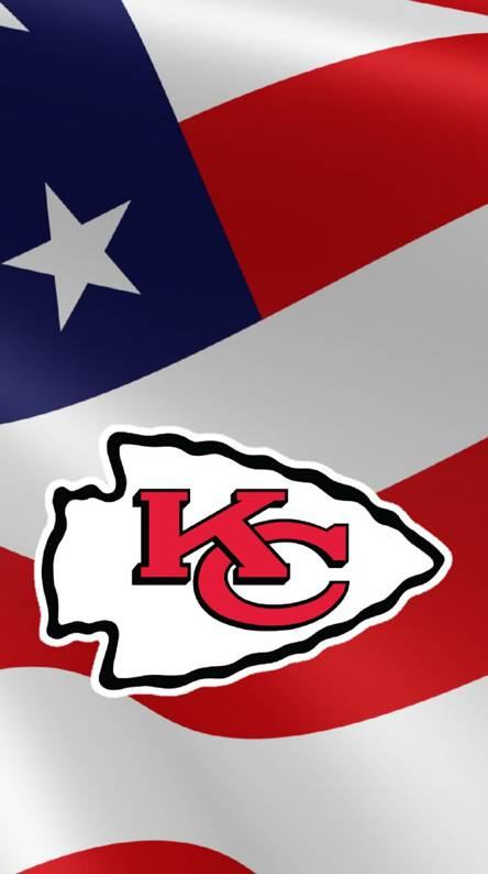 Chiefs Wallpapers Free By Zedge