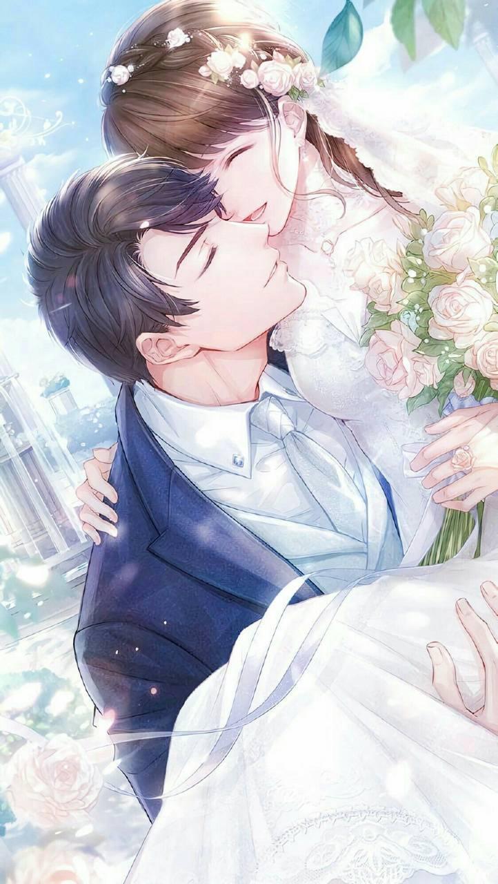 Anime love1
