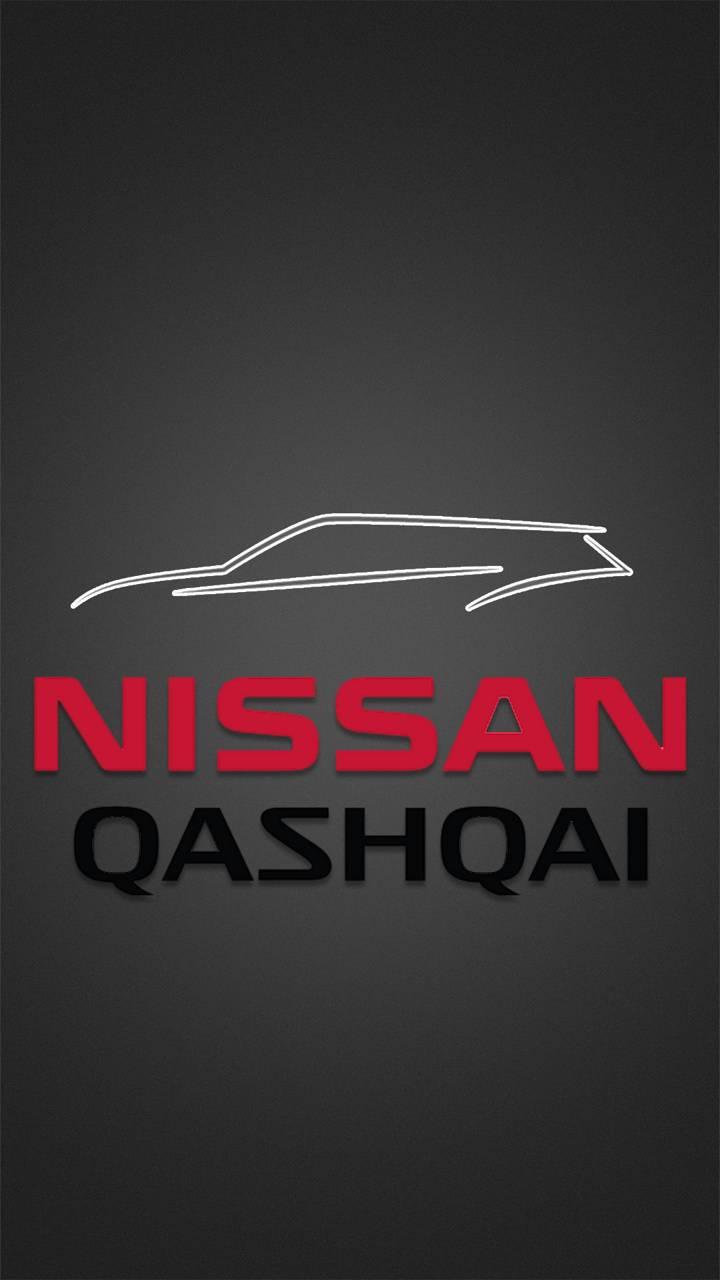 Nissan Qashqai Lock