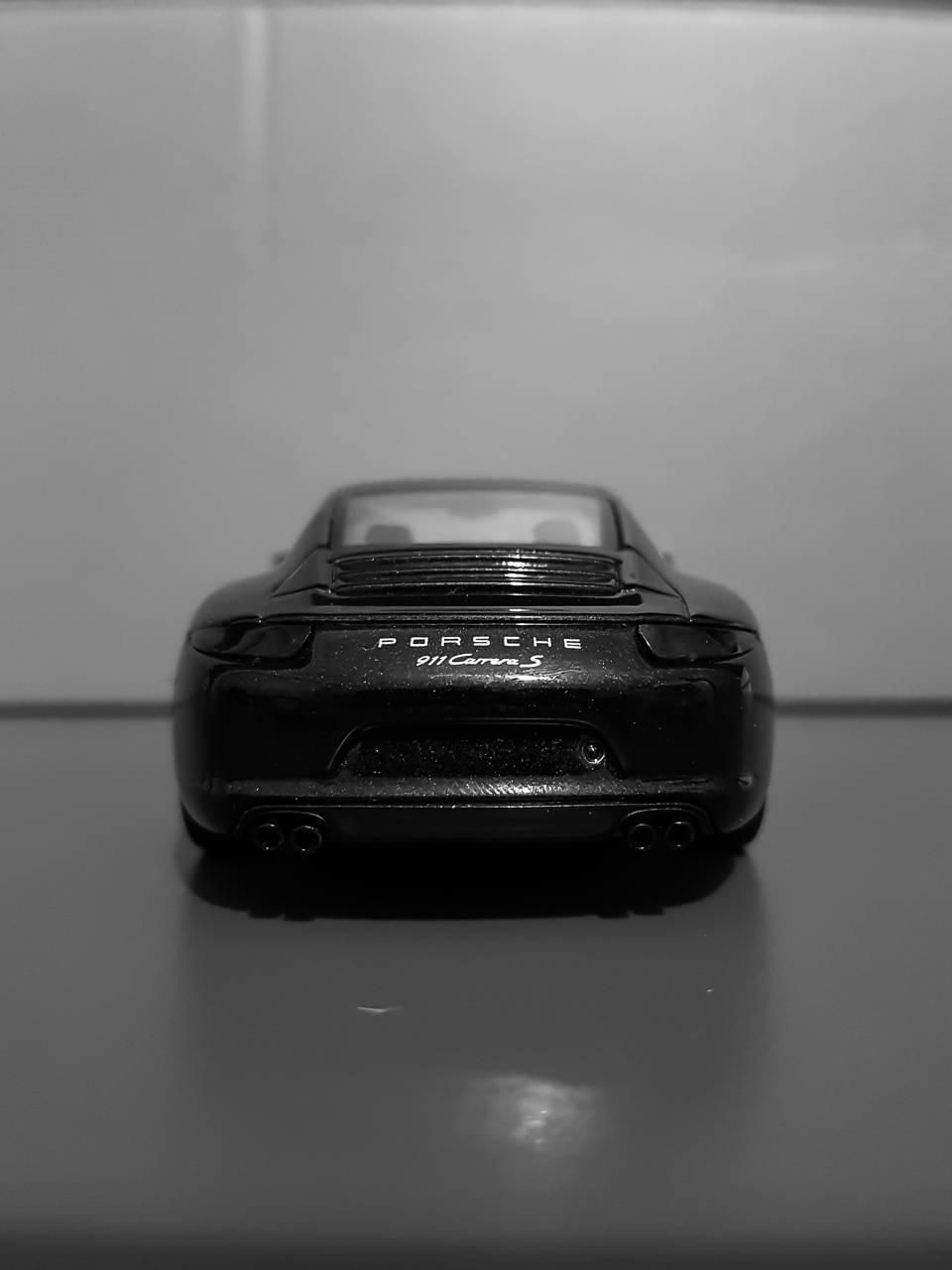 Porsche 911 Carreras Wallpaper By Ahmozn A3 Free On Zedge