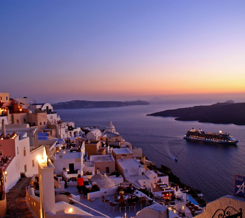 Greece 3010