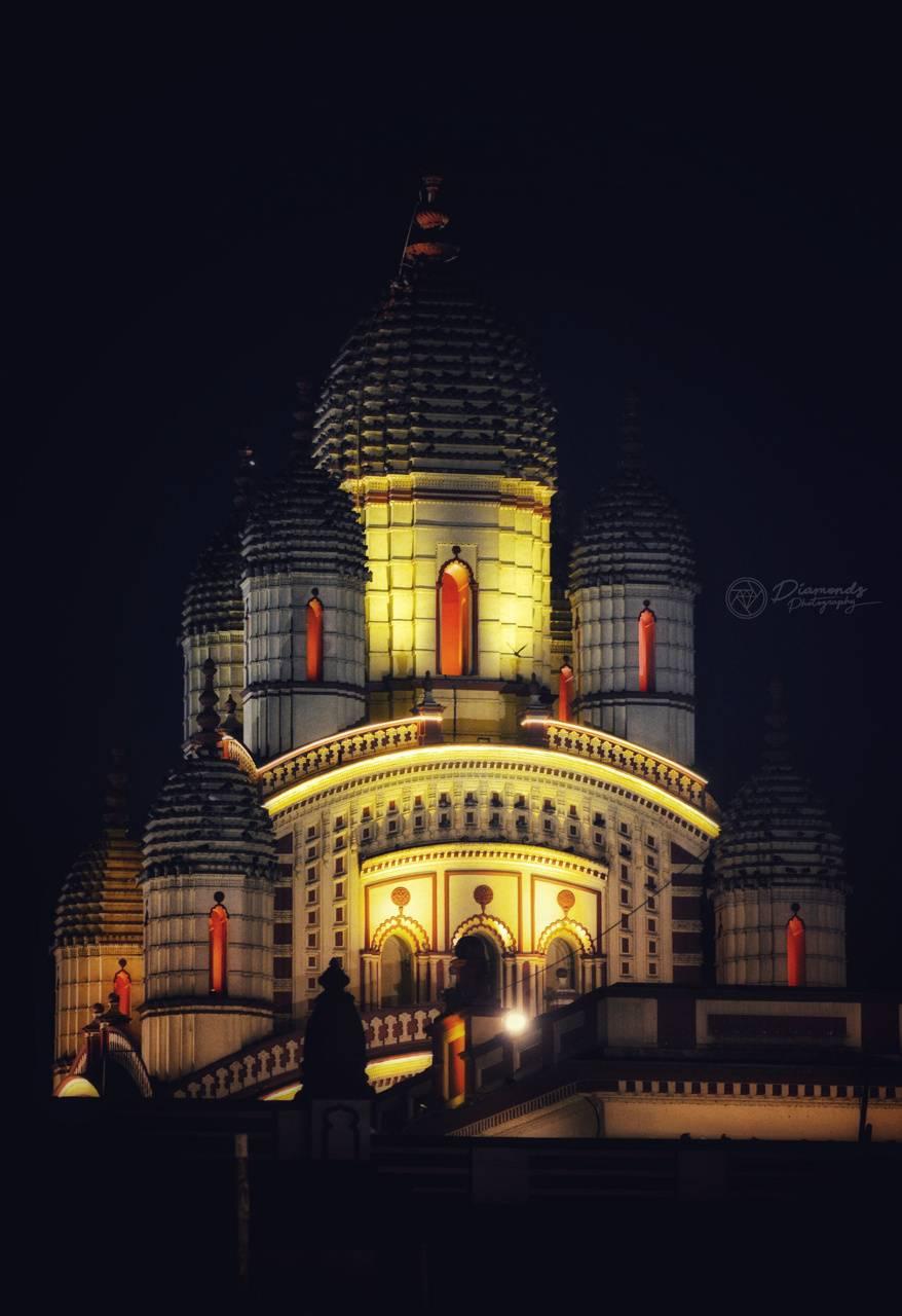 Dakhineswar