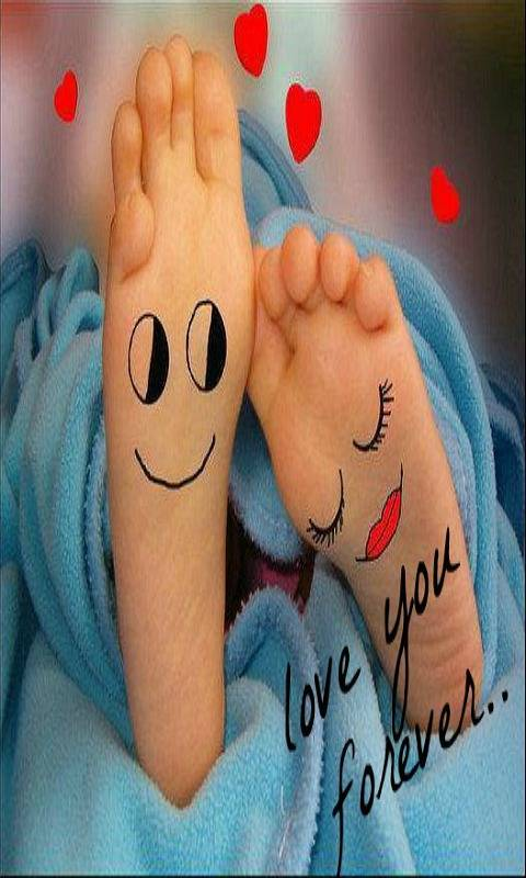 Love Forever Hd Wallpaper By Rocky B9 Free On Zedge