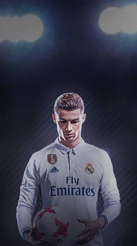 Fifa 18 Wallpapers