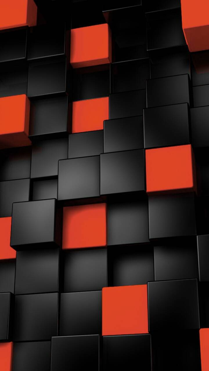 MVP Cubes