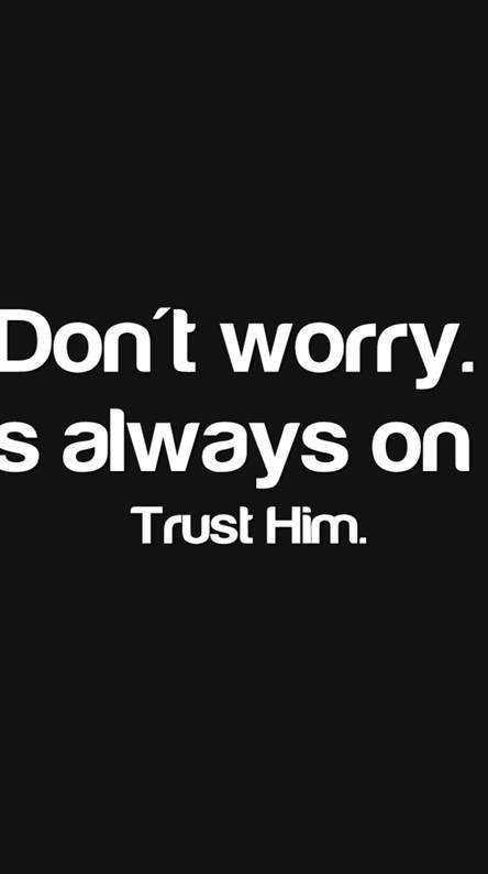 dont worry be happy ringtone