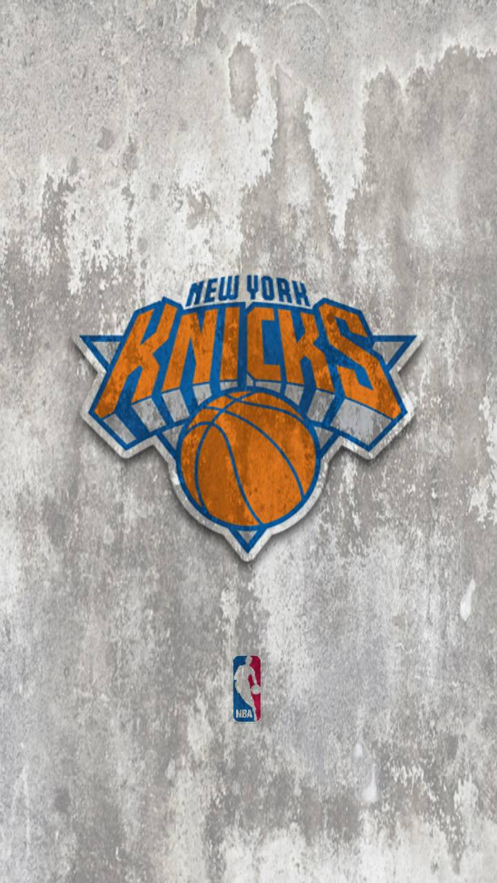 New York Knicks Wallpaper By Crooklynite 26 Free On Zedge