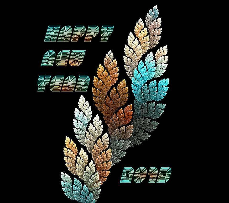 Vir649-new Year
