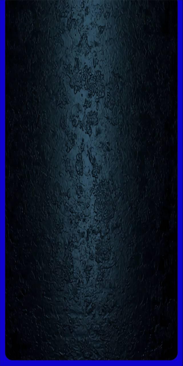 s8 plus blue leather