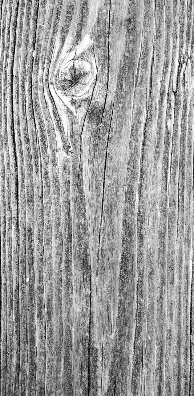 S10p wood grain shot