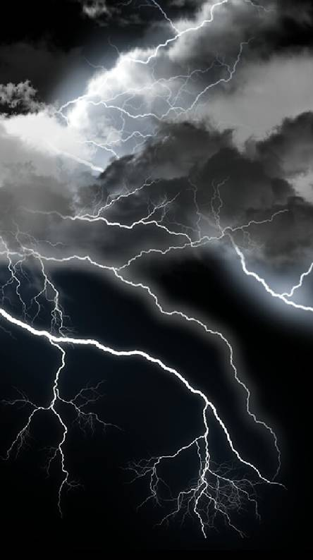 Thunder Ringtones and Wallpapers - Free by ZEDGE™