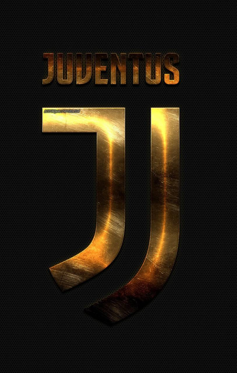 14+ Juventus Wallpaper