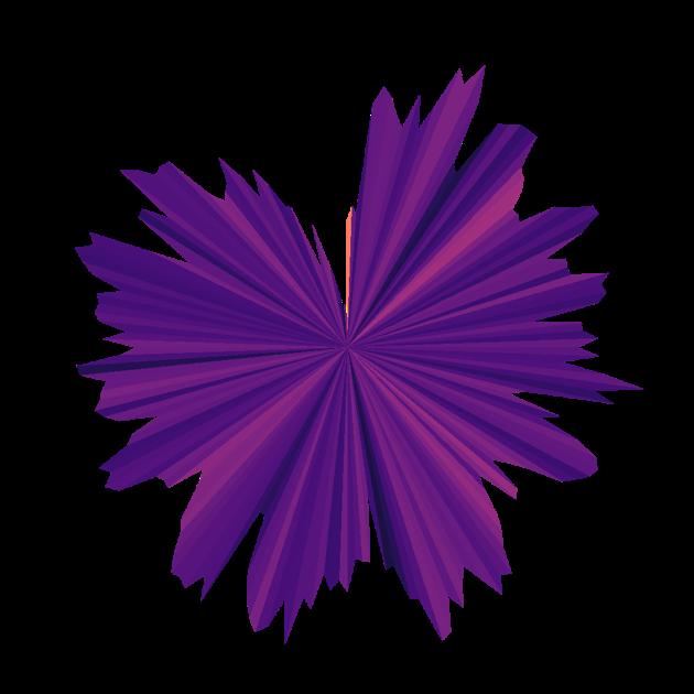 babacan62