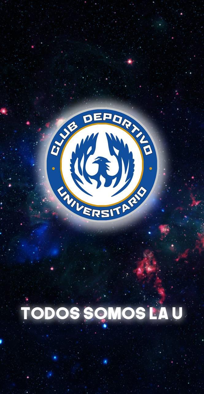 Galaxy CDU