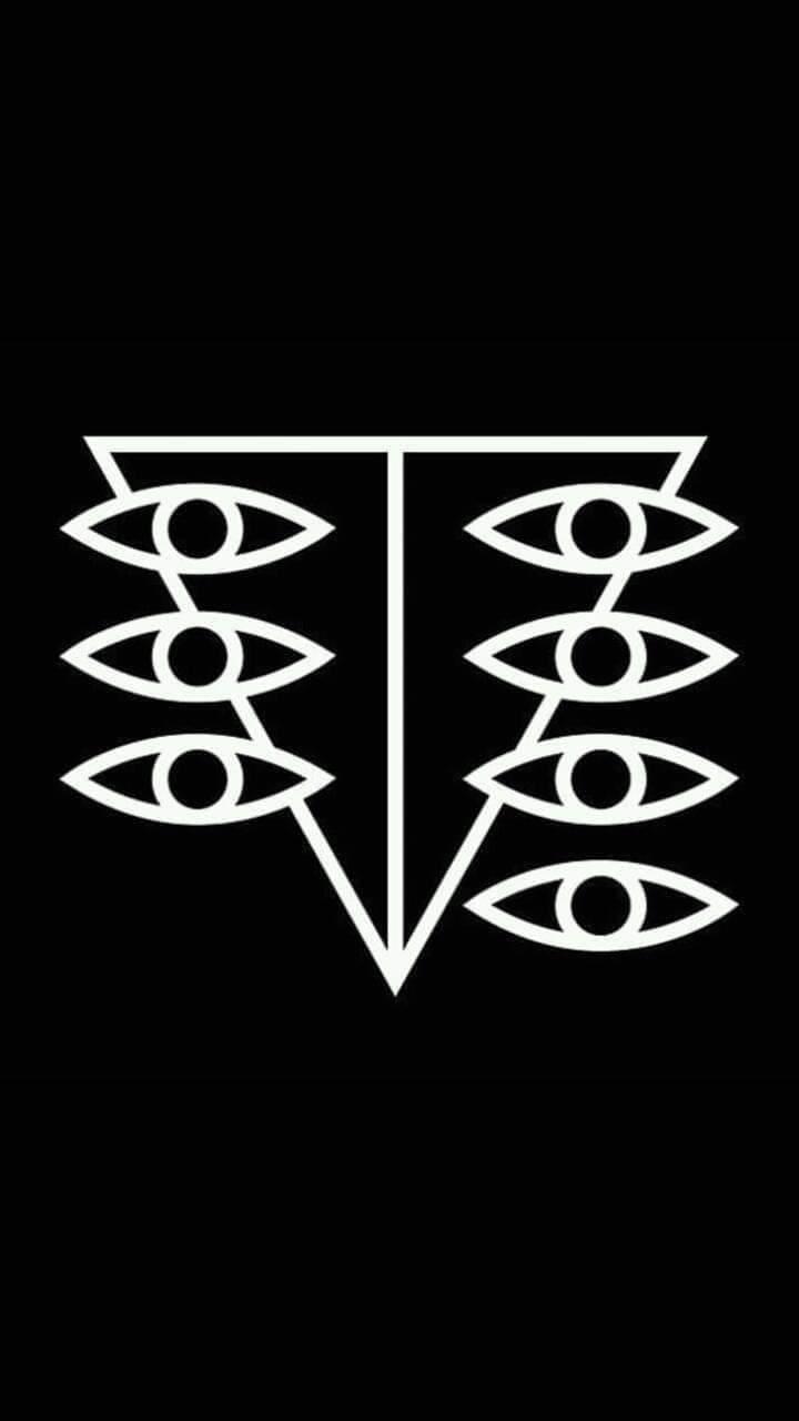 Lilith Mask