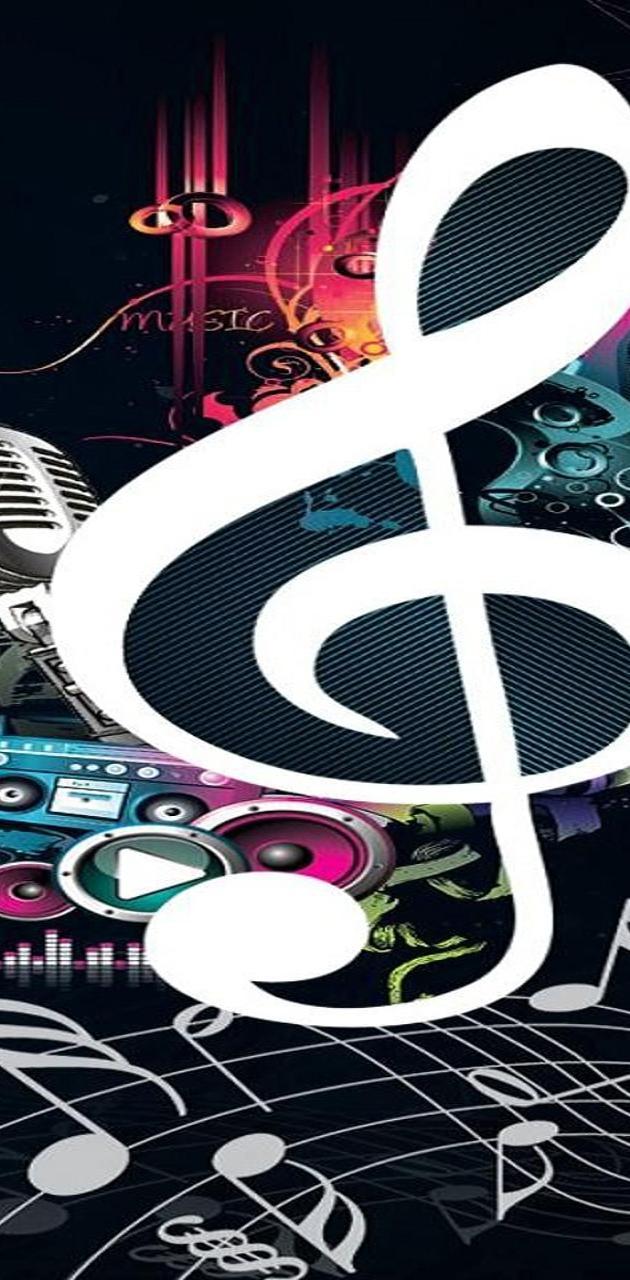 Galaxy S3 Music